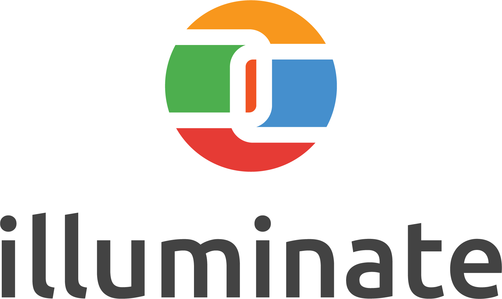 Illuminate Logos2.png