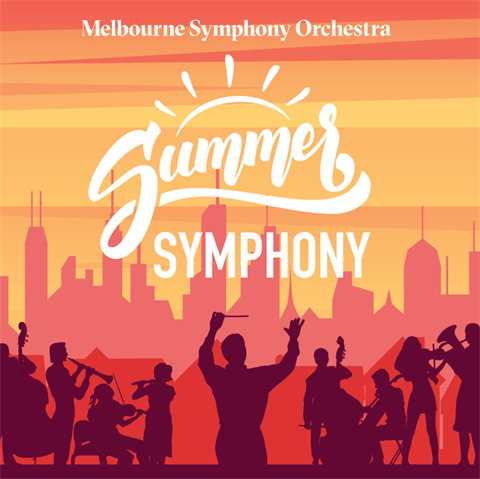 20130_Symphony in the Suburbs_A3-Hume.png