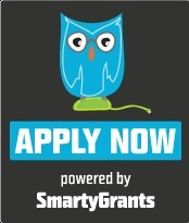 Smarty Grants Apply Now image